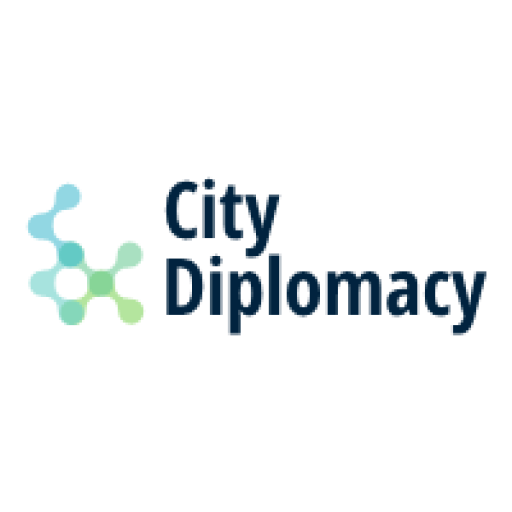 cropped-citydiplomacy-1.png