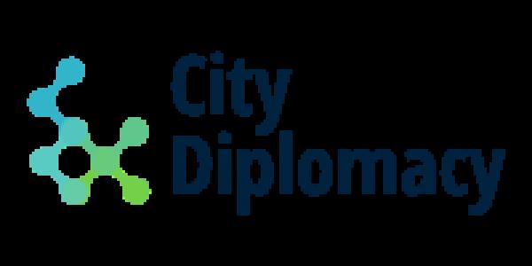 City Diplomacy 城市外交